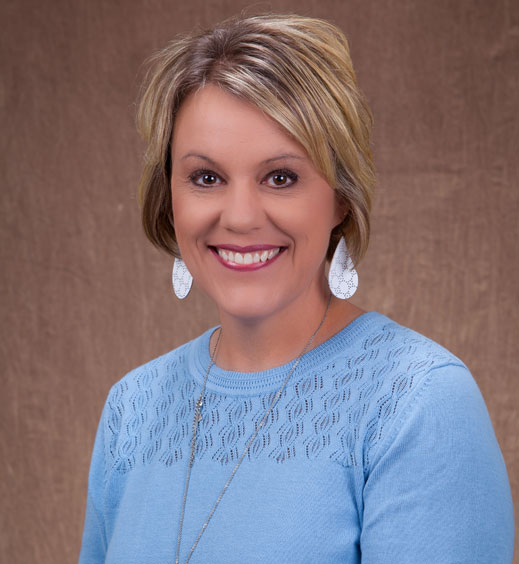 Melissa-Bell-Rankin-Insurance-Property-Casualty-Agent