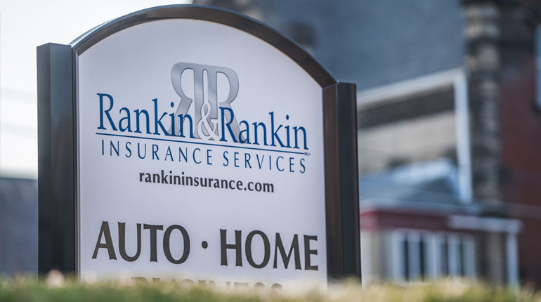 Rankin-Rankin-Insurance-Services-Zanesville-Ohio-Home-Insurance