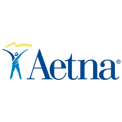 Rankin Rankin Insurance Services Aetna