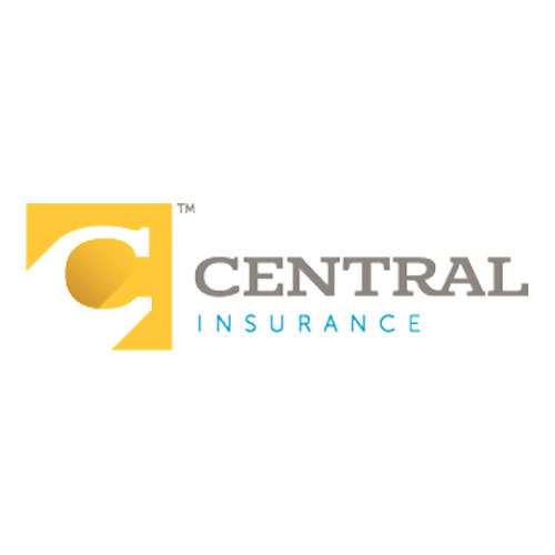 Rankin Rankin Insurance Services Central Insurance Company