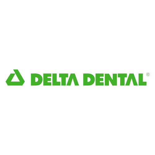 Rankin Rankin Insurance Services Delta Dental