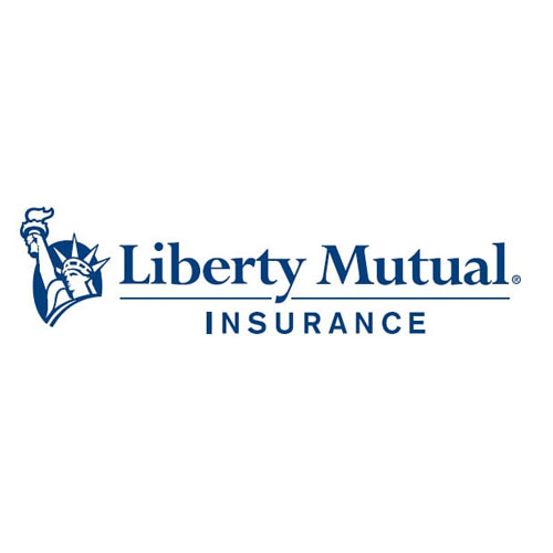 Rankin Rankin Insurance Services Liberty Mutual Insurance