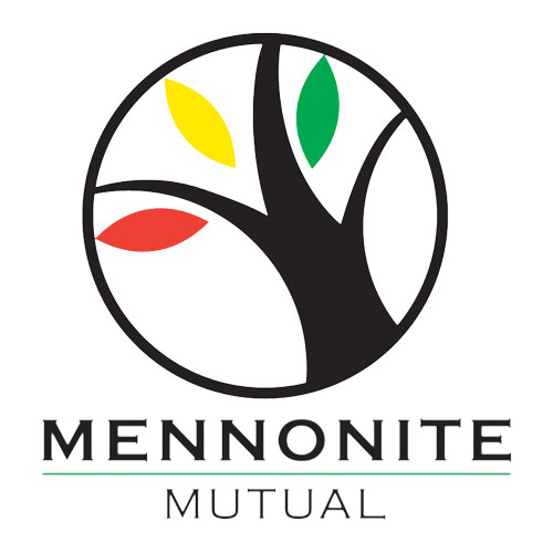 Rankin Rankin Insurance Services Mennonite Mutual