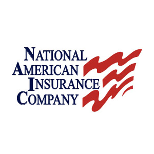 Rankin Rankin Insurance Services National American Insurance Companies