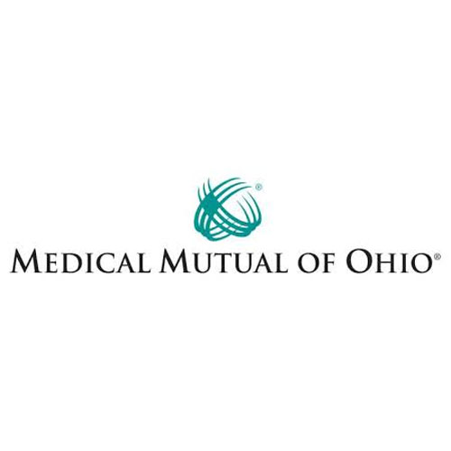 Rankin Rankin Insurance Services Ohio Medical Mutual Of Ohio