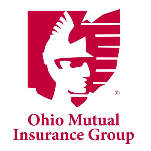 Rankin Rankin Insurance Services Ohio Mutual Insurance Group