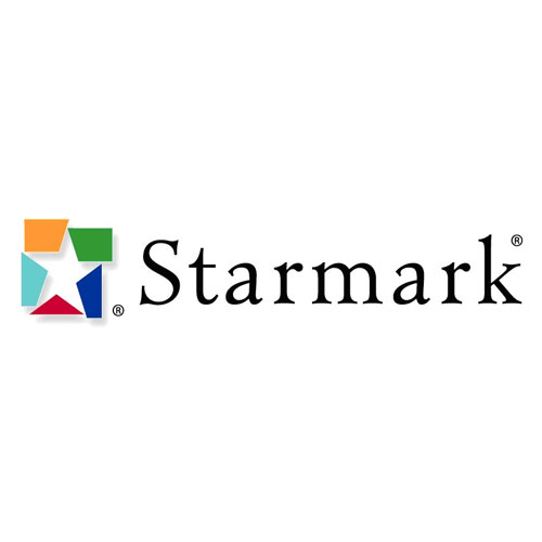 Rankin Rankin Insurance Services Ohio Starmark Insurance