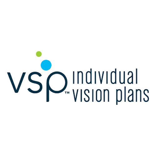 Rankin Rankin Insurance Services Ohio VSP Vision